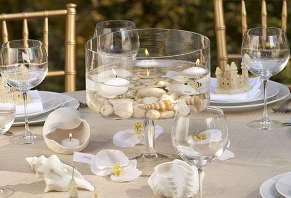 recepção-casamento-na-praia-bride2bride 5