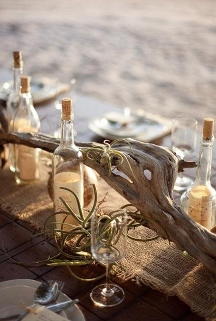 recepção-casamento-na-praia-bride2bride 9