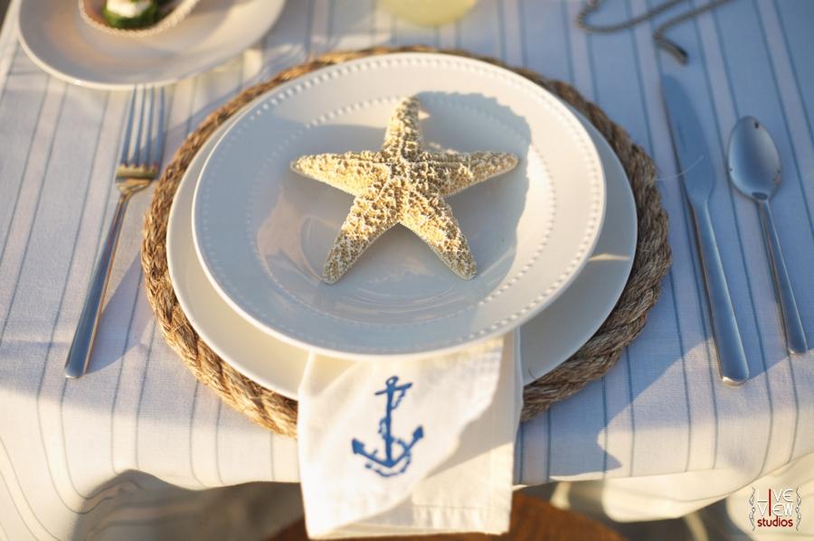 recepção-casamento-na-praia-bride2bride