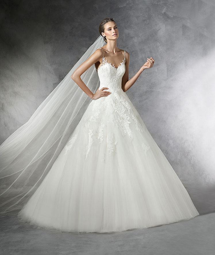 vestido-de-noiva-pronovias 7