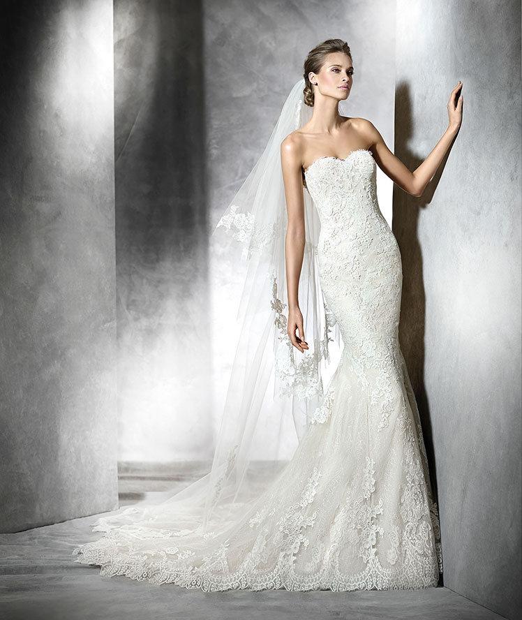 vestido-de-noiva-pronovias 8