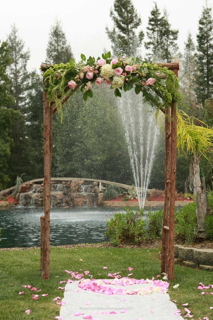 ideias-casamento-rustico 10