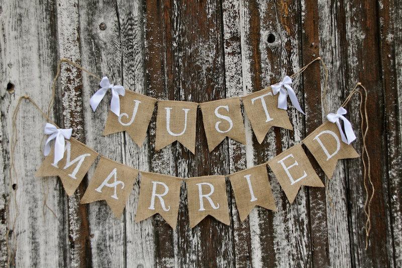 ideias-casamento-rustico 12