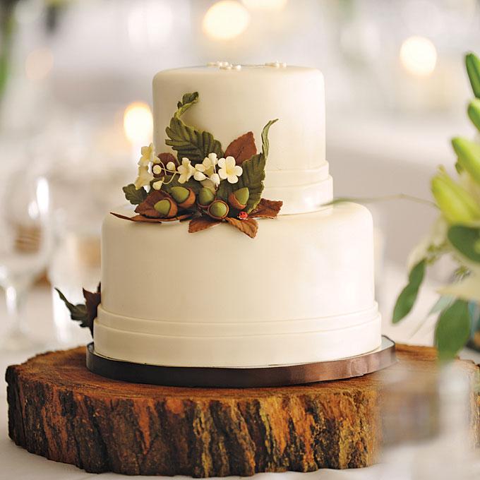 ideias-casamento-rustico 4