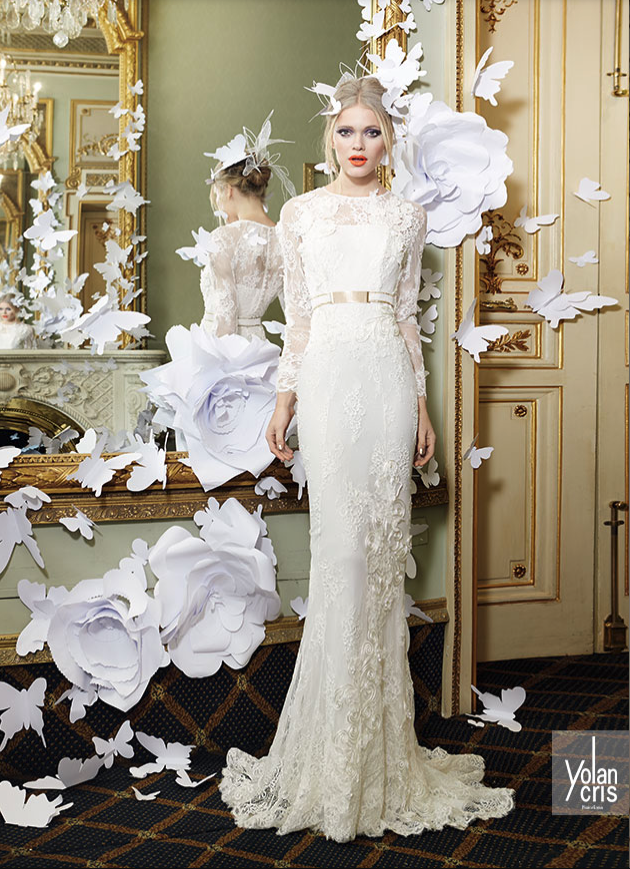 lace-couture-yolancris-bride2bride 15