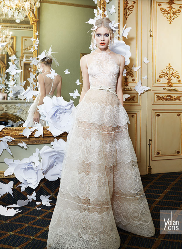 lace-couture-yolancris-bride2bride 18