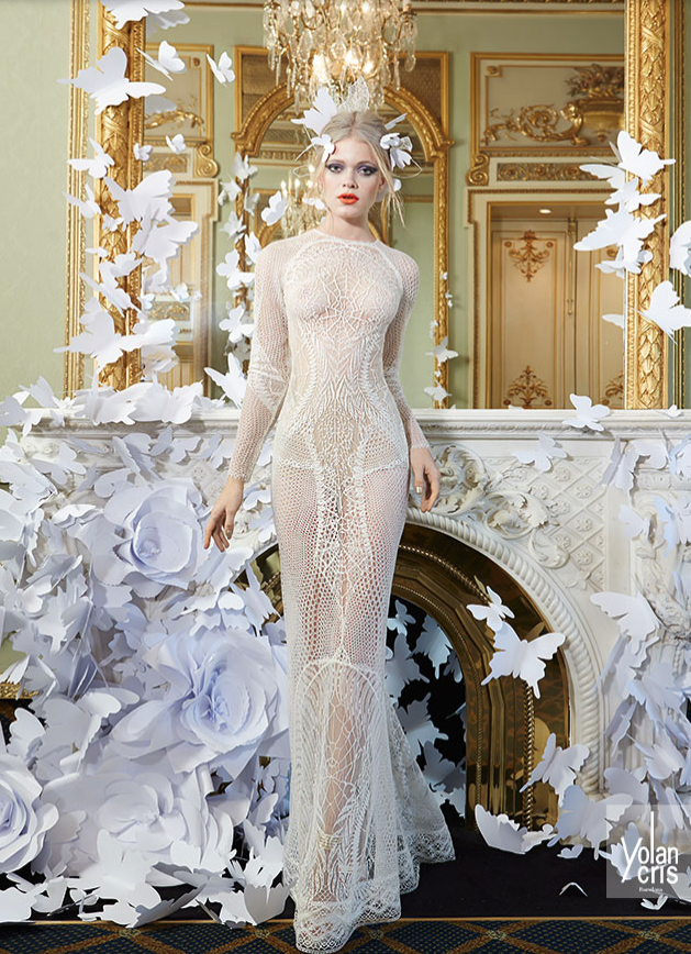 lace-couture-yolancris-bride2bride 6