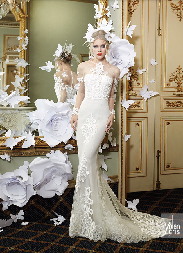 lace-couture-yolancris-bride2bride 9