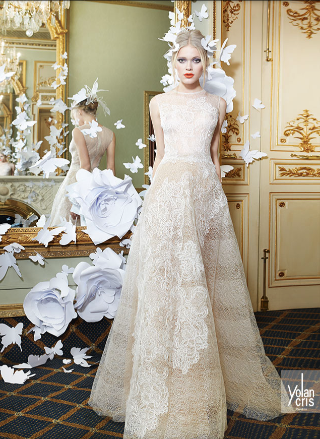 lace-couture-yolancris-bride2bride17