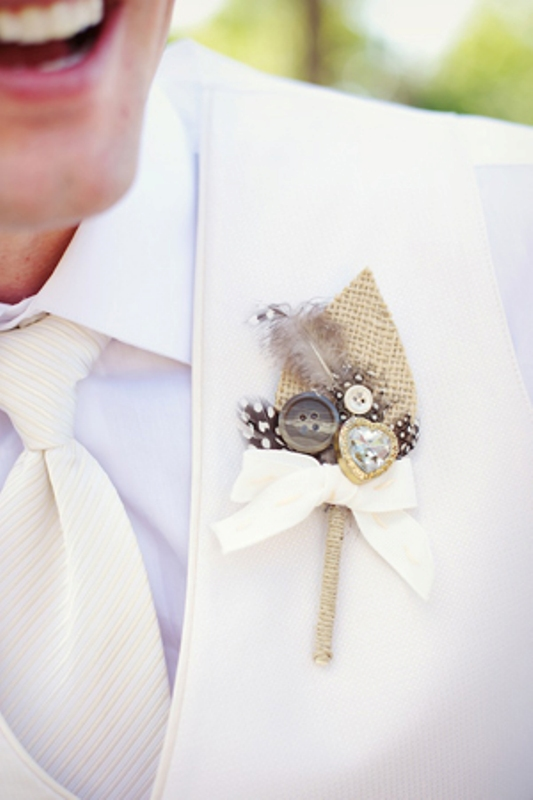 35-unique-boutonnieres-ideas-for-perfect-and-special-grooms-look-29