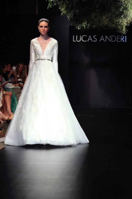 Desfile-Lucas-Anderi_0035-683x1024
