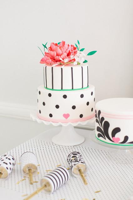 bolo-de-casamento-11