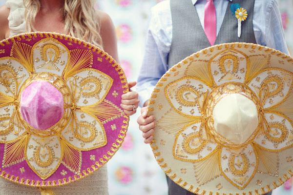 3 dicas de como personalizar o casamento
