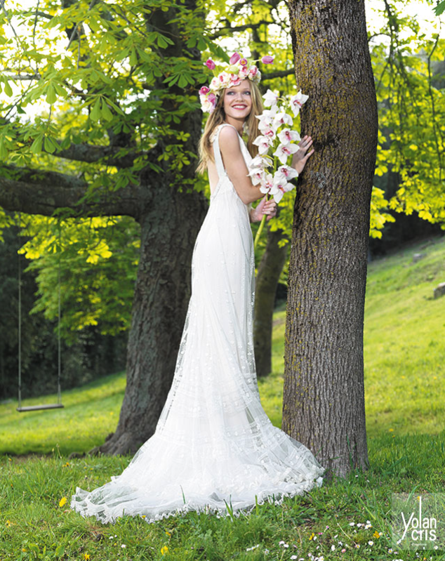 vestido-de-noiva21