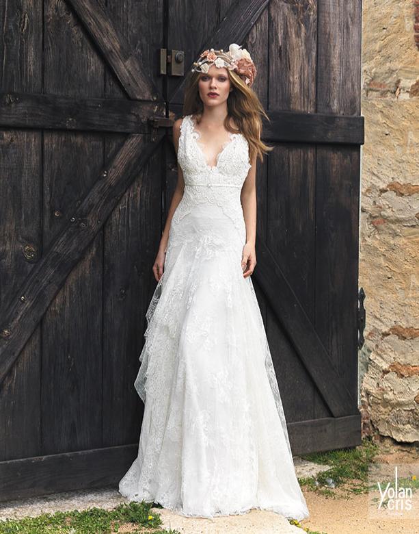 vestido-de-noiva22