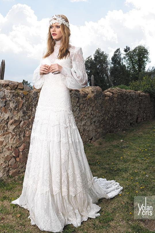 vestido-de-noiva23
