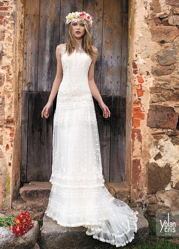 vestido-de-noiva24