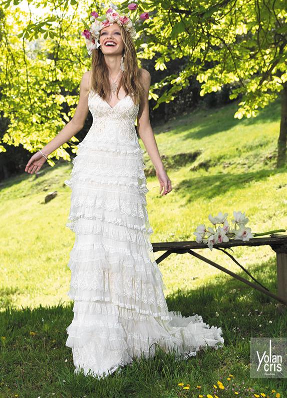 vestido-de-noiva25