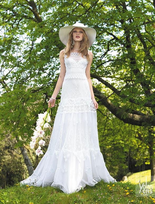 vestido-de-noiva26