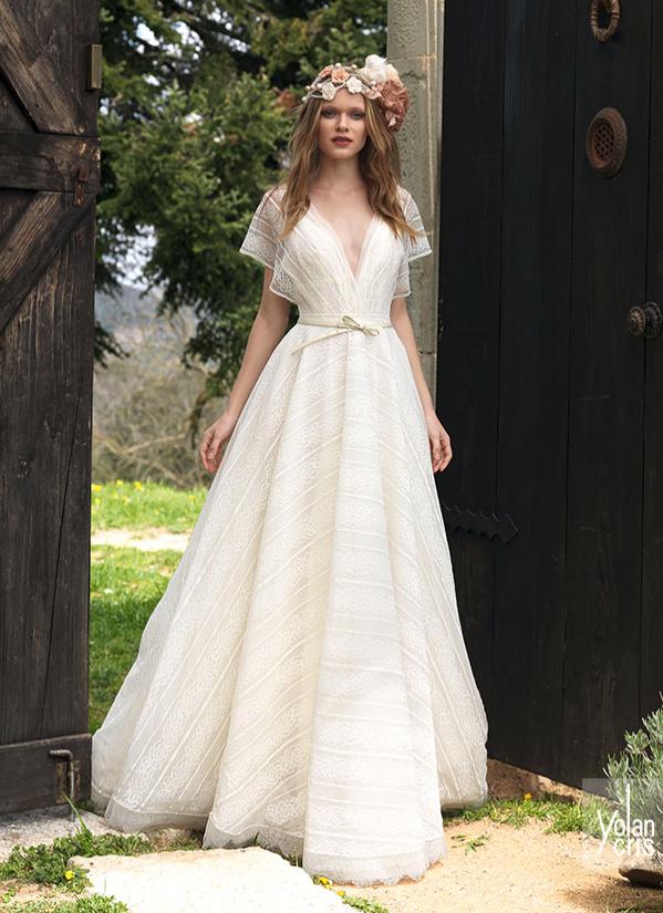 vestido-de-noiva27
