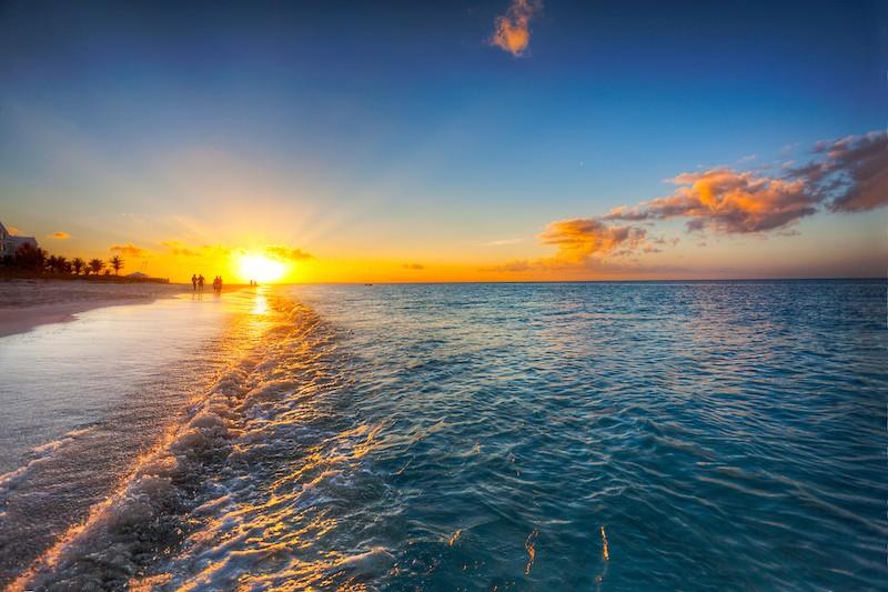 Lua de mel dos sonhos destinos internacionais10