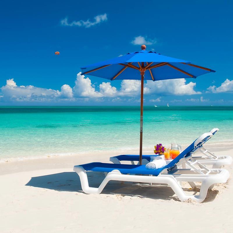 Lua de mel dos sonhos destinos internacionais11