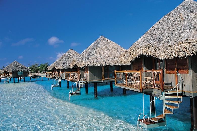 Lua-de-mel-dos-sonhos-destinos-internacionais3