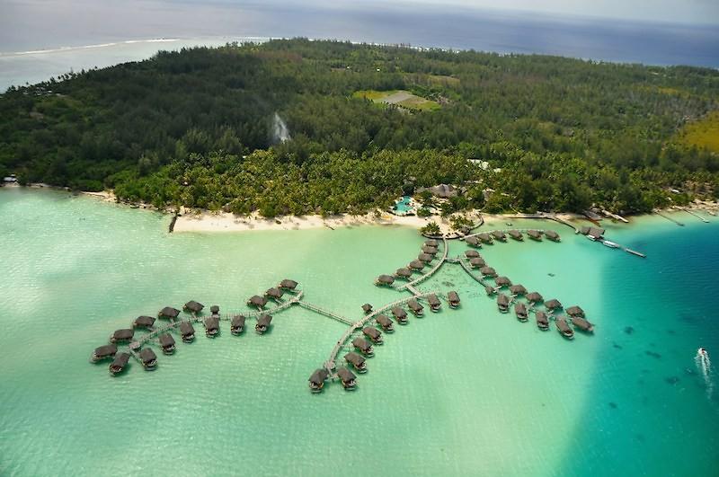 Lua de mel dos sonhos destinos internacionais4