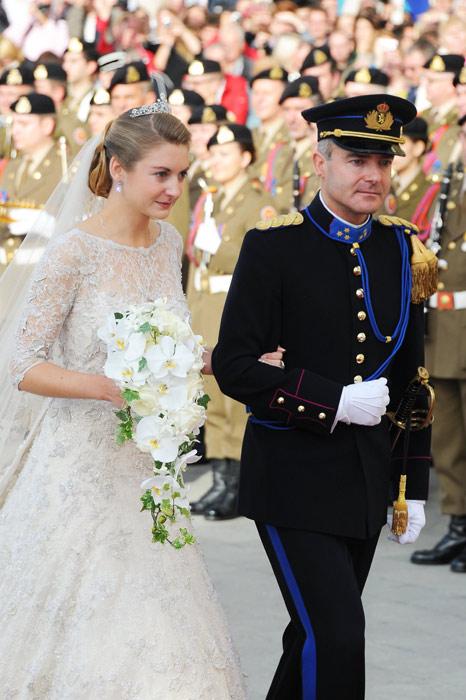 wedding-10--a