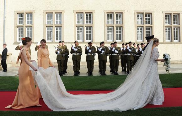 wedding-11--a
