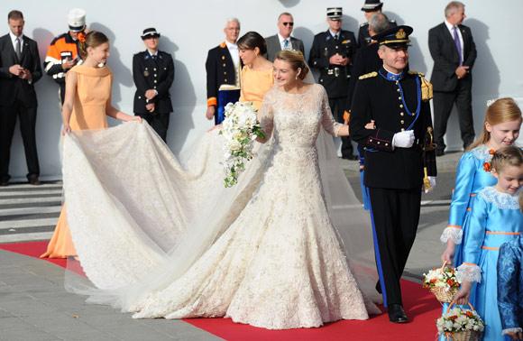 wedding-9--a