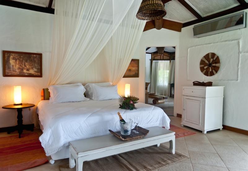 Bangalo Bali2