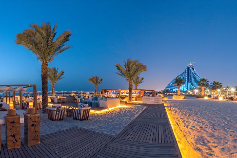 Jumeirah-Beach-Hotel1