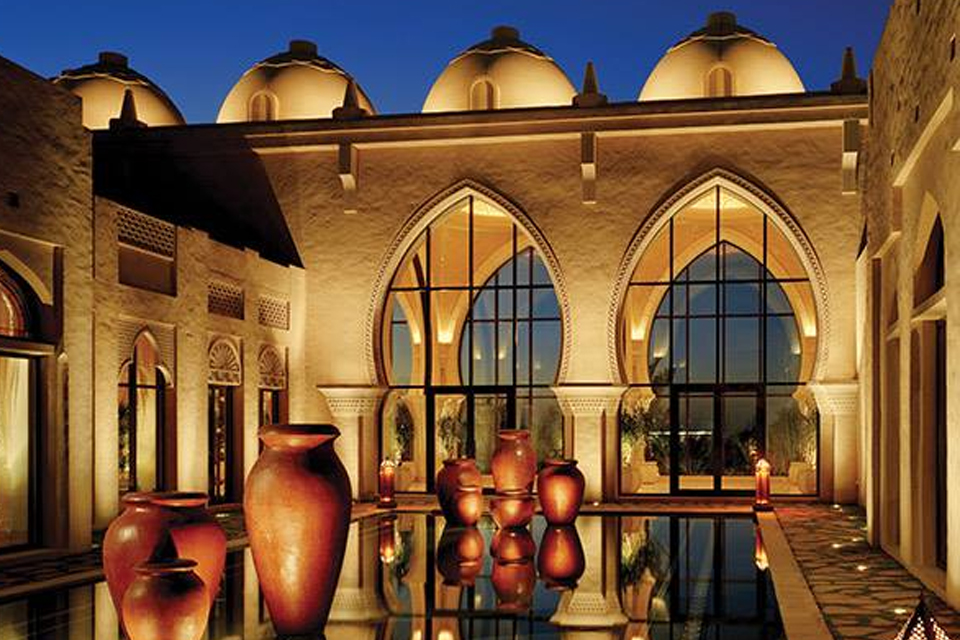 One&Only-Royal-Mirage,