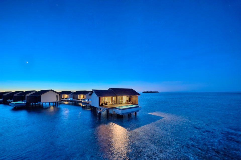The-Residence-Maldives2