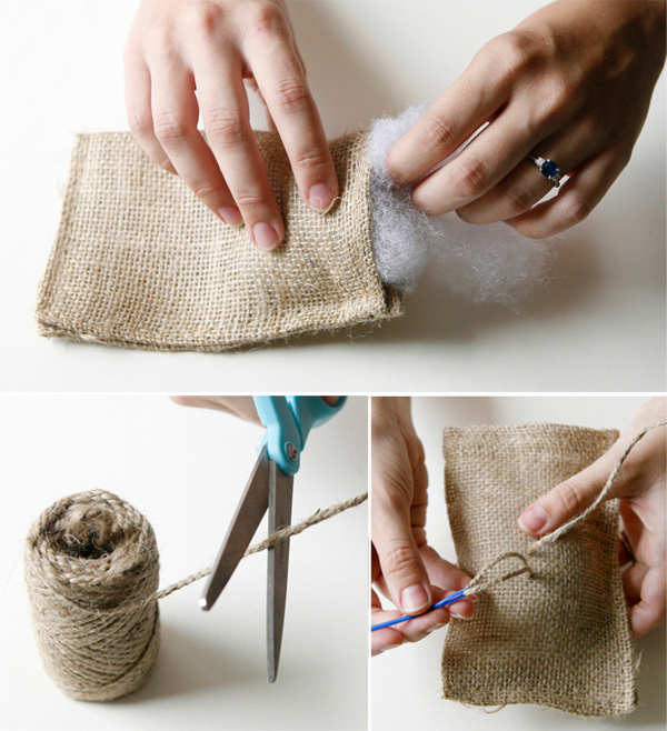diy-burlap-ring-pillow-002
