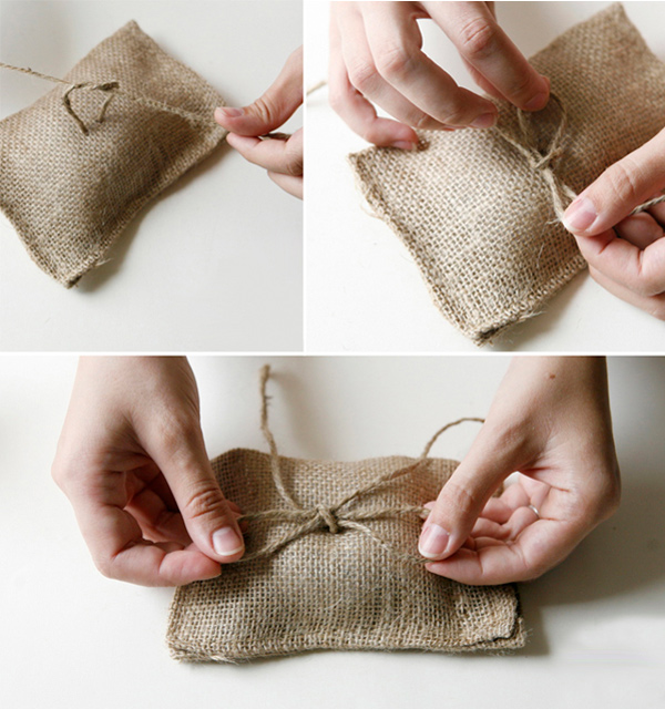 diy-burlap-ring-pillow-003
