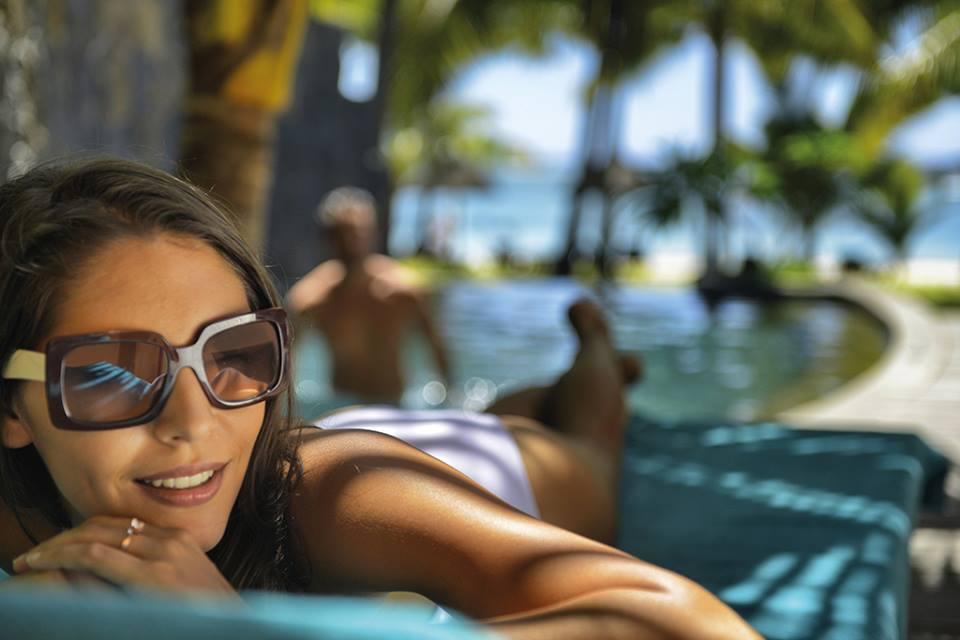 Beachcomber Hotels1