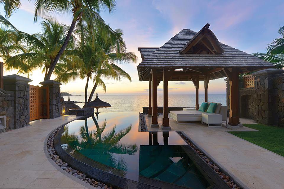 Beachcomber Hotels3