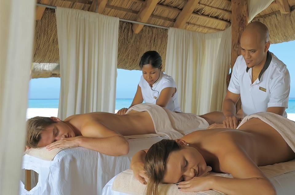 Beachcomber Hotels6