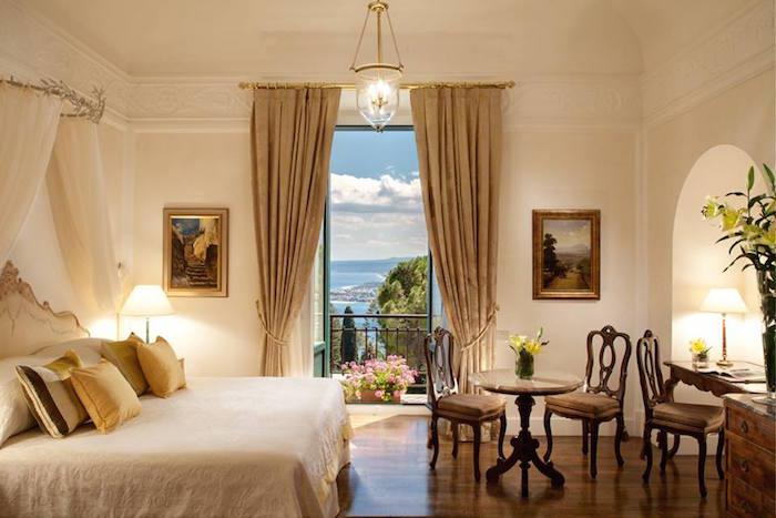 Belmond Grand Hotel Timeo16