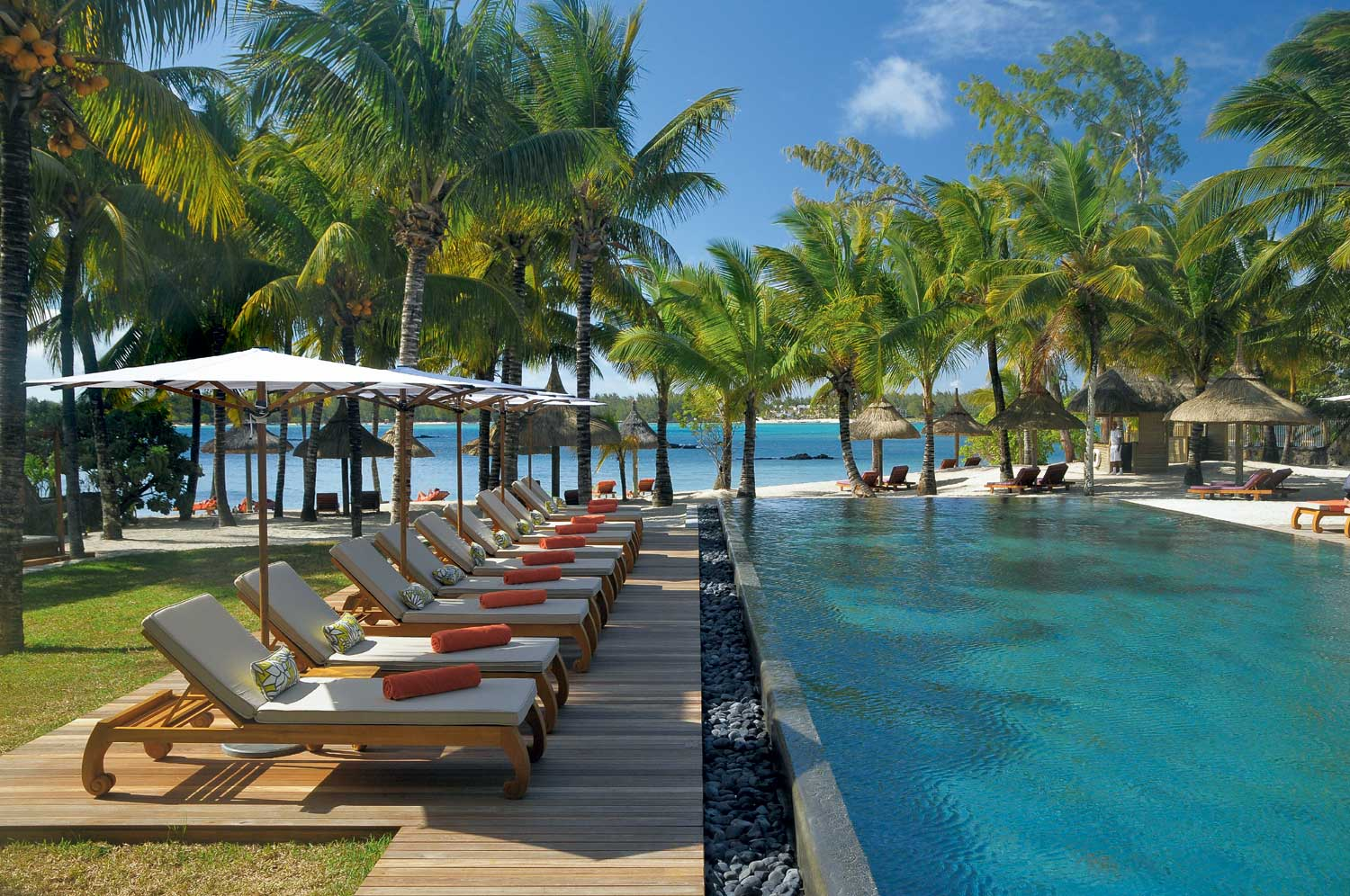 Constance Le Prince Maurice, Mauritius1
