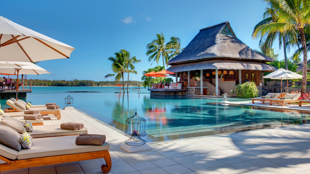 Constance Le Prince Maurice, Mauritius3