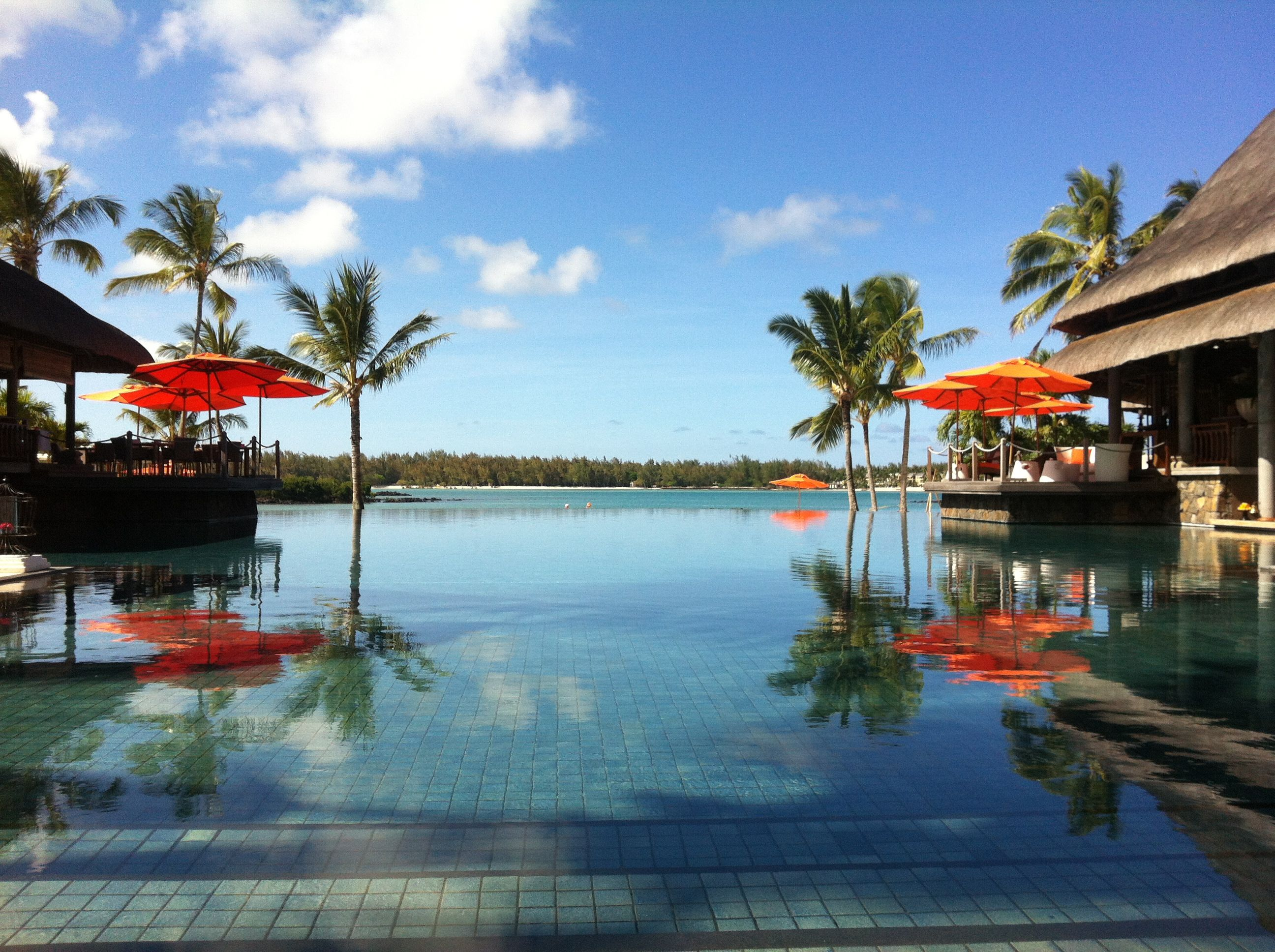 Constance Le Prince Maurice, Mauritius4