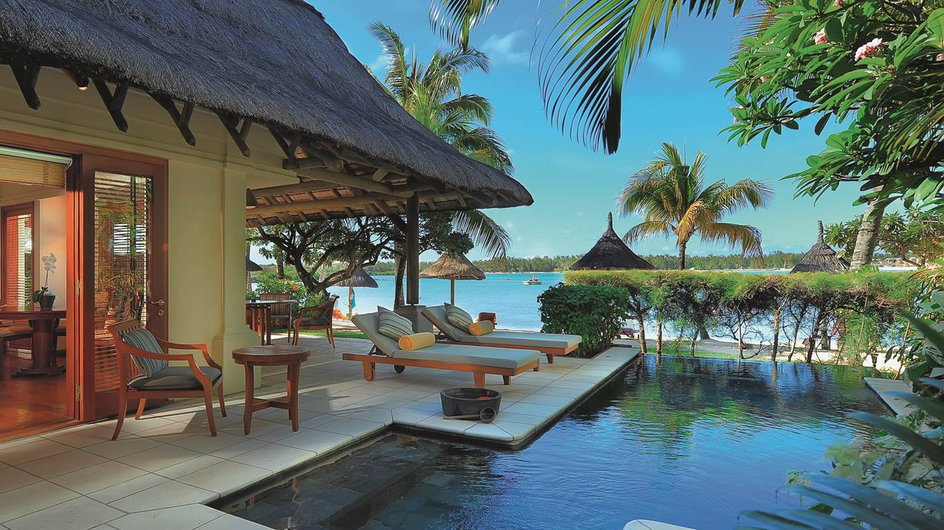 Constance Le Prince Maurice, Mauritius6