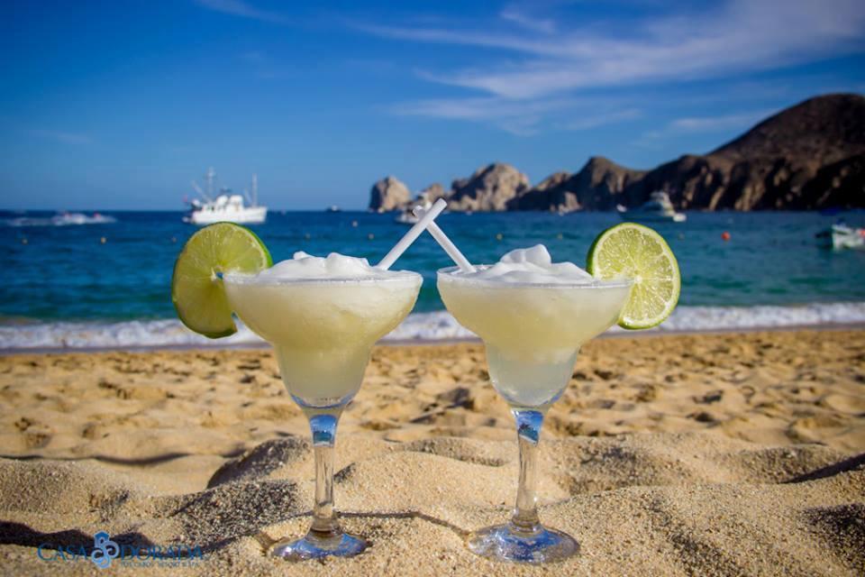 LOS CABOS DRINK