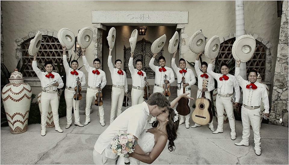 WEDDING LOS CABOS