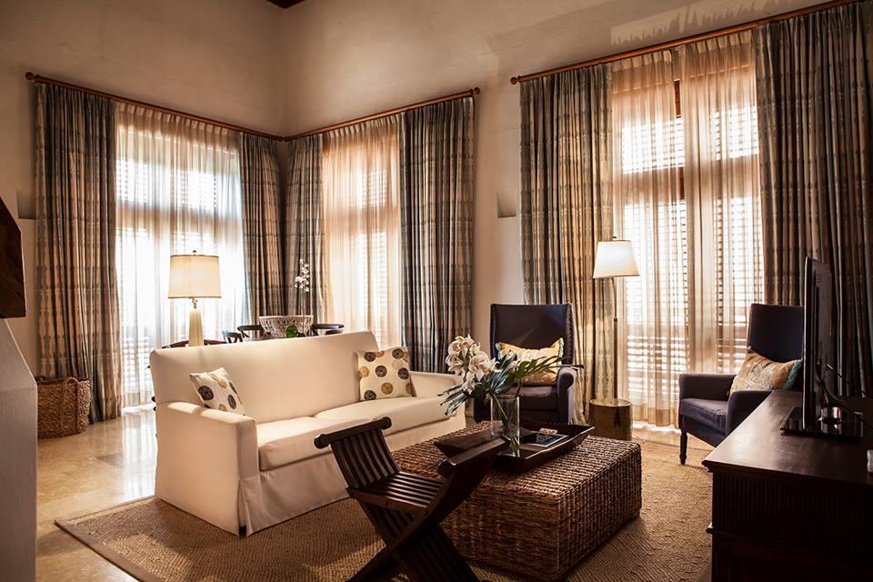 Hotel Casa San Agustin10