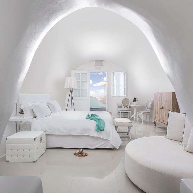 Kirini Suites & Spa10