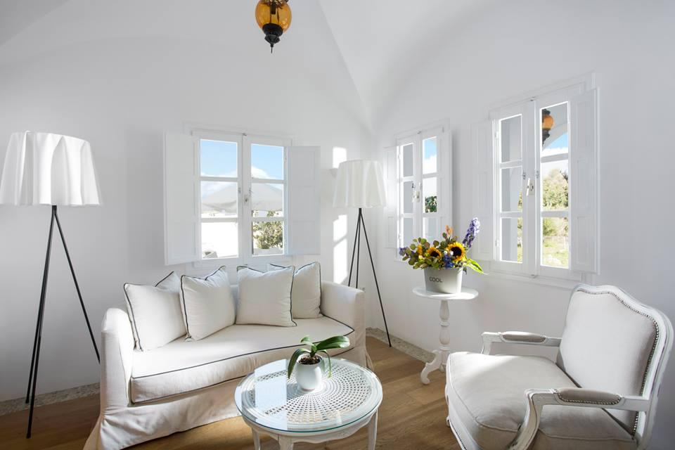 Kirini Suites & Spa6